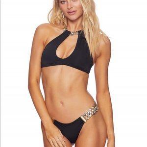 💝 Beach Bunny Alexa Bikini 👙